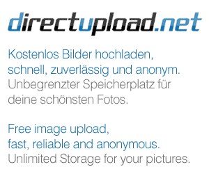 http://www.th-goes-austria.bplaced.net