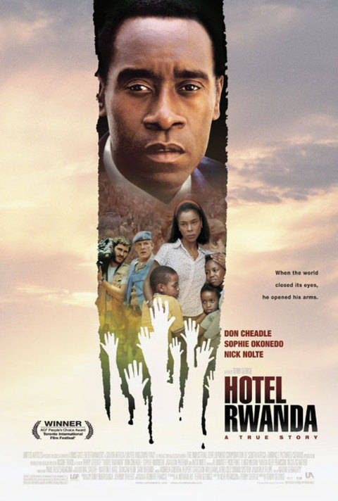 Kinofilm  Hotel Ruanda 2004 German Ac3d Dl 720p Bluray X264