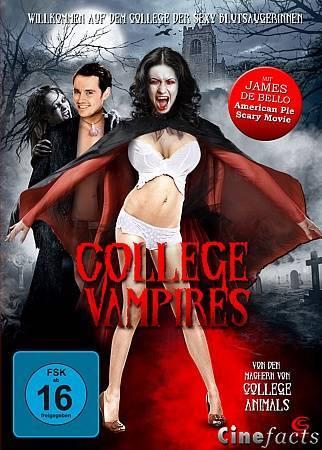 College.Vampires.German.2009.AC3.BDRip.XviD-RSG