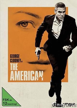 The.American.German.2010.DVDRip.XviD-KiNOWELT
