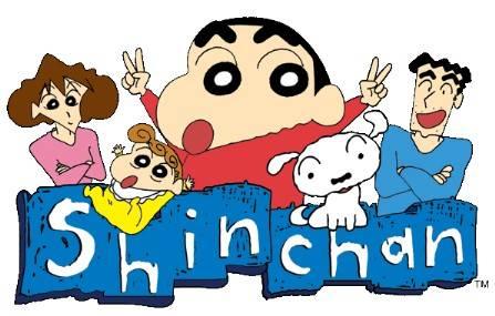 Shin.Chan.Complete.German.DVDRiP.XviD