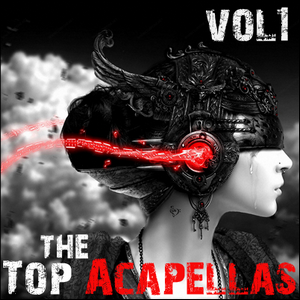 [dead] TheTop Acapellas vol.1 screenshot