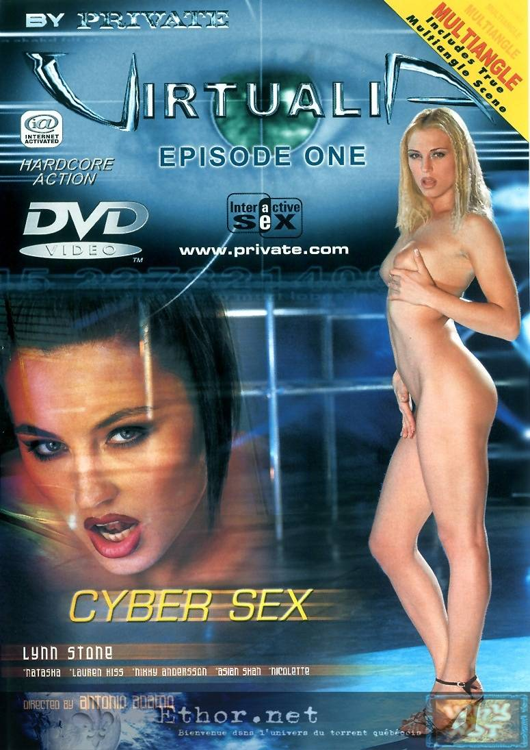 studiya-filmov-erotiki