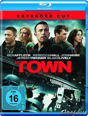 download The.Town.2010.Extended.Cut.German.AC3D.DL.1080p.BluRay.x264-JN