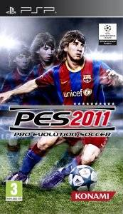 pes 2011 of v2 00 for psp by nahro pes 2011 psp patch by arnoldzik1991