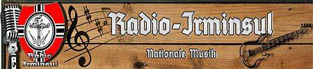 Radio-Irminsul