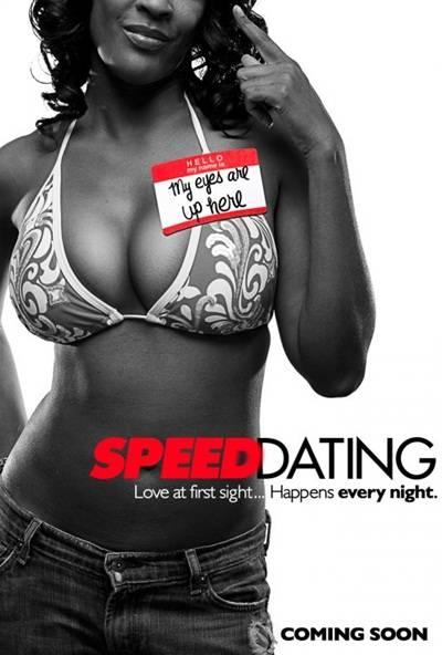 Быстрые свидания / Speed-Dating (2010/DVDRip/700Mb/1400Mb)