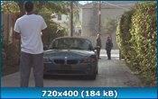 Быстрые свидания / Speed-Dating (2010) DVDRip