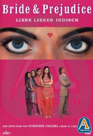 Liebe lieber indisch kostenlos anschauen