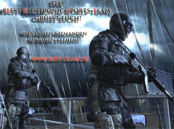 Полноразмерный скриншот #92101 к игре Call of Duty 4: Modern Warfare&