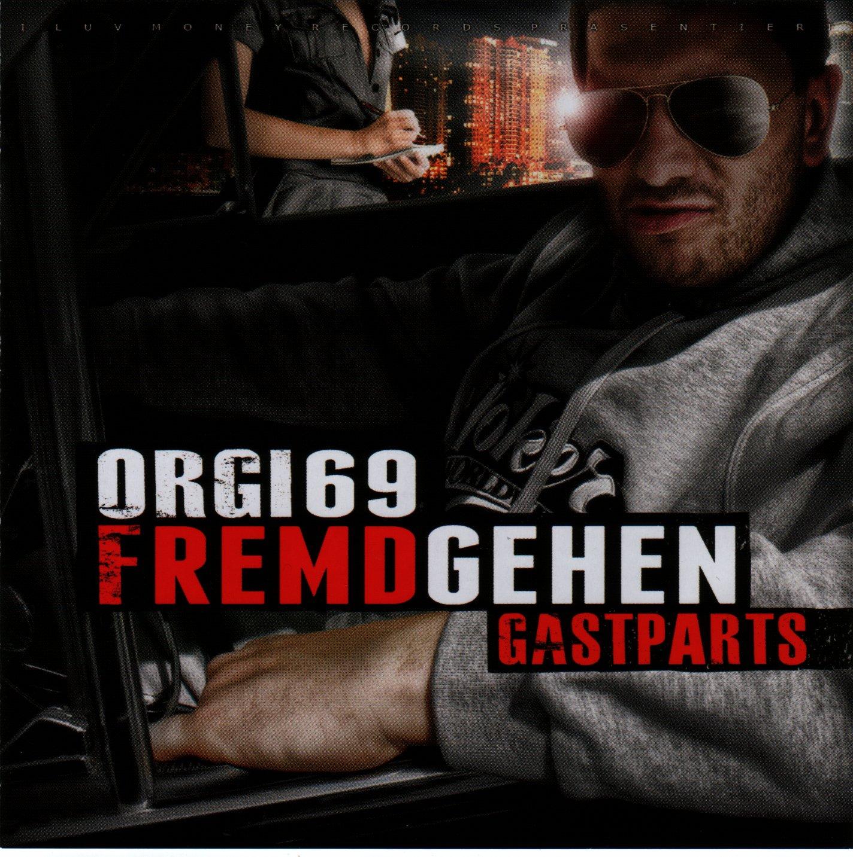 Orgi69-Fremdgehen(Gastparts)-DE-2010