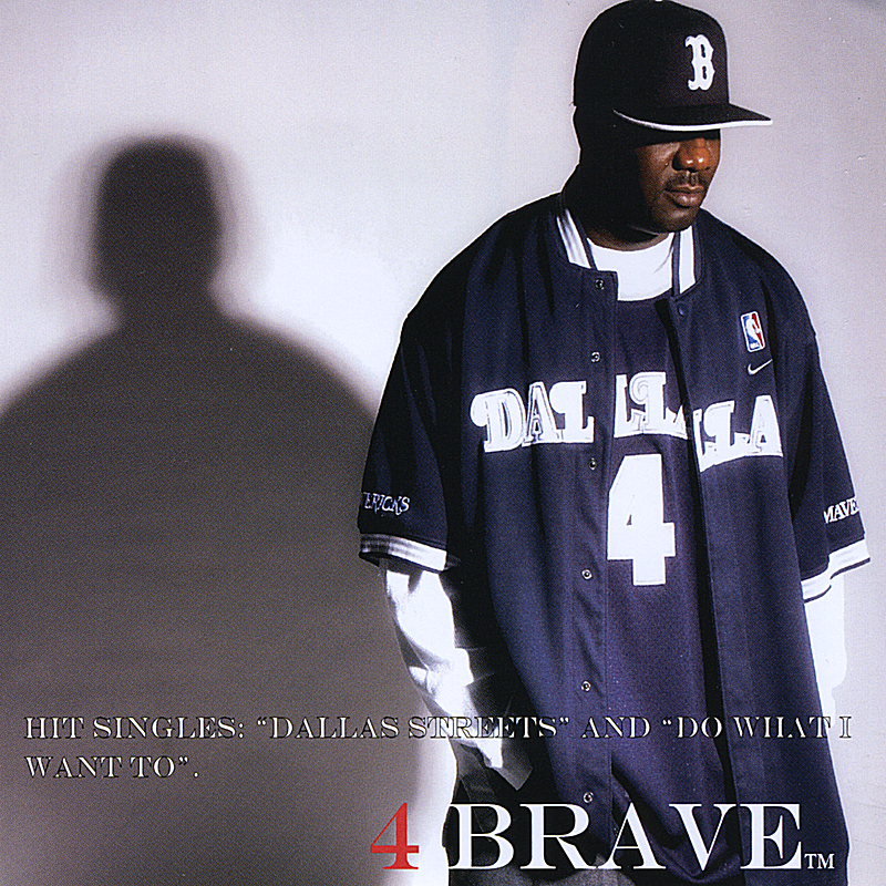 4 Brave-4 Shadow-2010