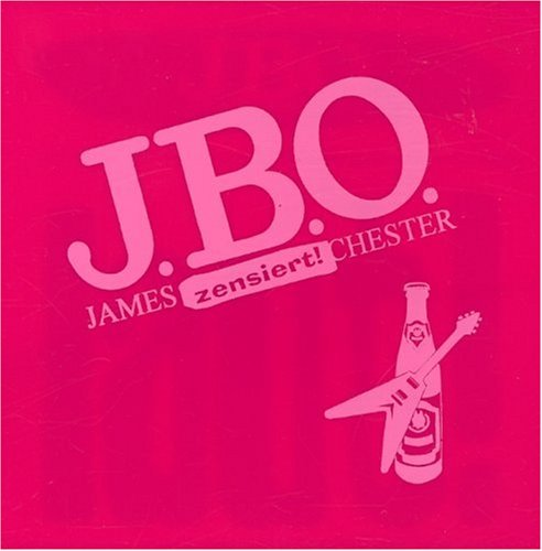 J.B.O.-Laut-1997