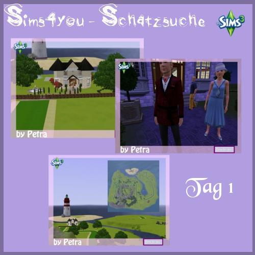 :: FINDS SIMS 3: JUNIO - 2010 :: Y2mvm7qw