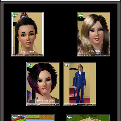 Blacky's Sims Zoo Update Sims3 12.07.2010 - Page 2 Jdvktk3w