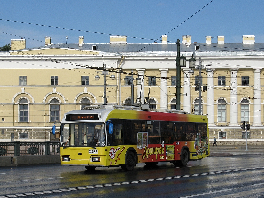 Bus Helsinki St Petersburg