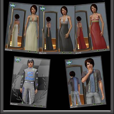 Blacky's Sims Zoo Update Sims3 12.07.2010 - Page 5 U2g8hfna