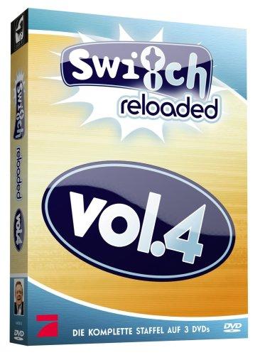 Switch.Reloaded.Staffel4.German.WS.DVDRip.XviD-QoM