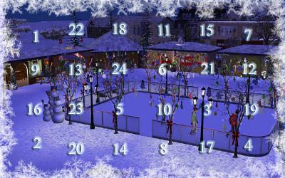 Blacky's Sims Zoo Update Sims2 12.07.2010 - Page 2 Kupld9uz