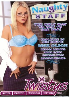 Naughty.Staff.XXX.DVDRip.XviD-Pr0nStarS