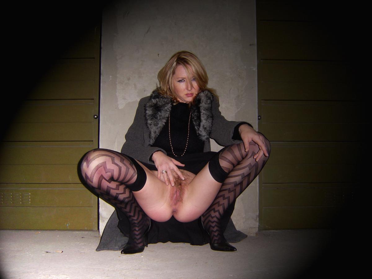 Русские шлюхи на улице, Русские проститутки - подборка порно видео. Коллекция 1 фотография